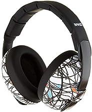 Banz - Orejeras para protección auditiva