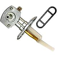 KESOTO Interruptor De Válvula De Combustible Apagado Para ártico Gato Atv 1998-05 250 300 400 500 047-455