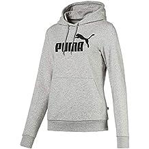 982892eaedc05f Suchergebnis auf Amazon.de für  adidas pullover damen