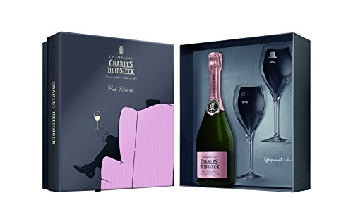 charles-heidsieck-armchair-rose-reserve-non-vintage-and-champagne-flute-set