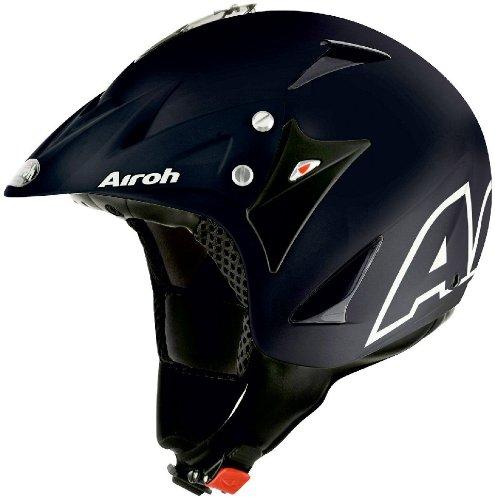 airoh-ec17-motorrad-helm-evergreen-grosse-56-cm-schwarz