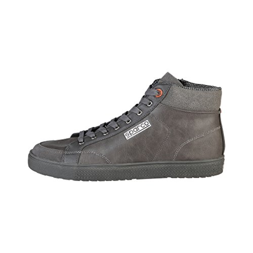 sparco-hilltop-40-taille-40