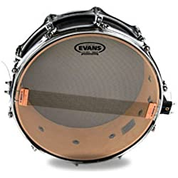 Evans S14R50 500 Glass Snare Resonant Head, 14""