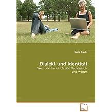Dialekt und Identität: Wer spricht und schreibt Plautdietsch, und warum