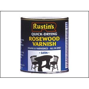 rustins-vsdo250-250-ml-quick-dry-varnish-satin-dark-oak