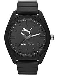 Puma Time-Herren-Armbanduhr-PU911241009