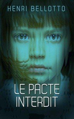 """<a href=""""/node/24845"""">Le pacte interdit</a>"""