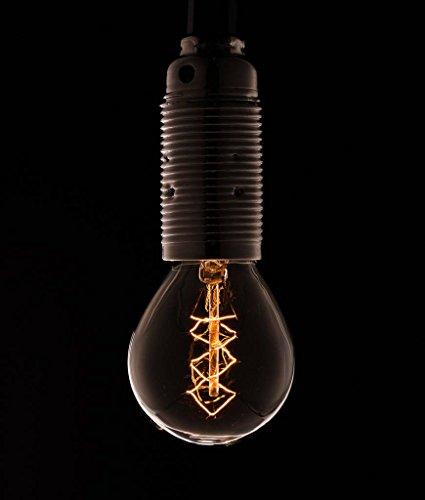 e14-vintage-chandelier-light-bulb-small-ball-e14