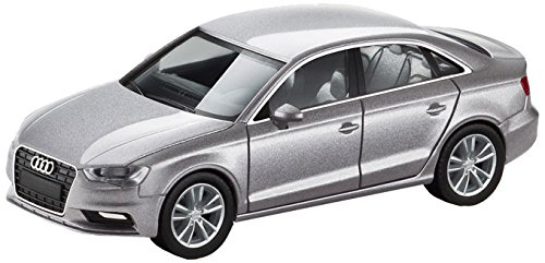 audi-5011303122-original-a3-limousine-0187-miniature-lotus-grey
