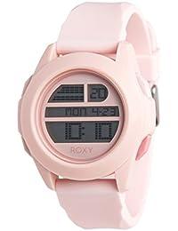 Roxy Inspire - Reloj Digital para Mujer ERJWD03164