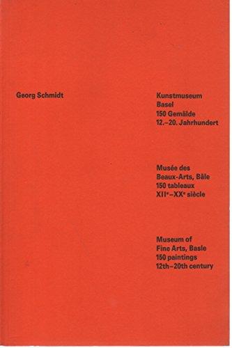 Sarajevo download of cellist epub