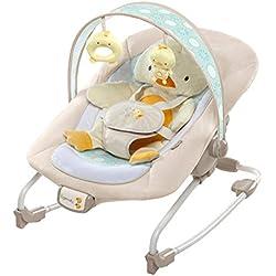 Ingenuity Quacks & Cuddles