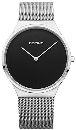 Reloj Bering para Hombre 12138-002