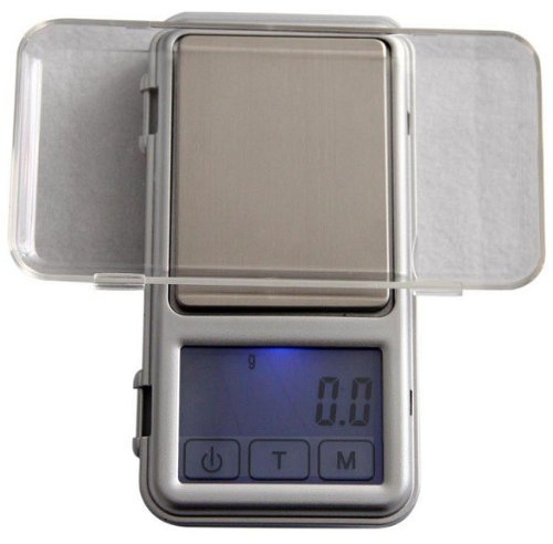 fuzion-fa-100-touch-screen-professional-digital-mini-scale-100g-x-001g-by-fuzion