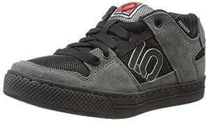 Five Ten MTB-Schuhe Freerider Grau Gr. 37