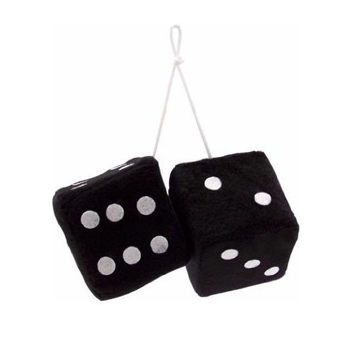 toxtech-perfume-pendant-scented-fuzzy-dice-perfume-pendant-scented-water-pair-car-home-office-decora