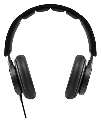 41IX4YxvTpL - [Cyberport] Bang & Olufsen BeoPlay H6 für 177,90€ statt 209€