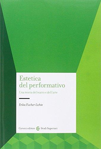 estetica-del-performativo-una-teoria-del-teatro-e-dellarte