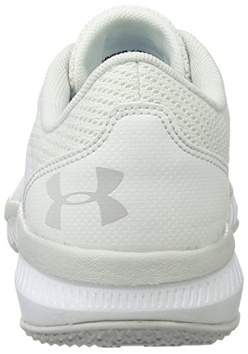 Under-Armour-Womens-Ua-W-Micro-G-Press-Tr-Fitness-Shoes