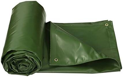 Telo impermeabile in PVC per per per auto Telo impermeabile per tetto Telo impermeabile per campeggio - 100% impermeabile e prossoetto UV - 550 g m² - Spessore 0,6 mm (dimensioni   3MX2M) | Colore molto buono  | Eccellente qualità  d11f83