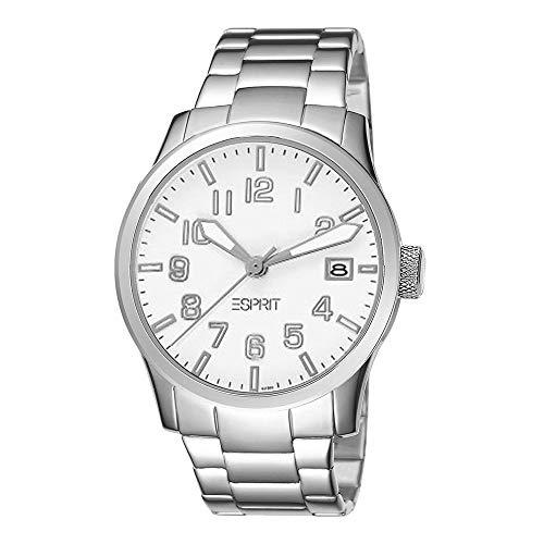 ESPRIT Men's Watch ES103152007
