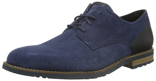 rockport-herren-ledge-hill-too-plain-toe-blucher-derby-blau-vintage-indigo-43-eu