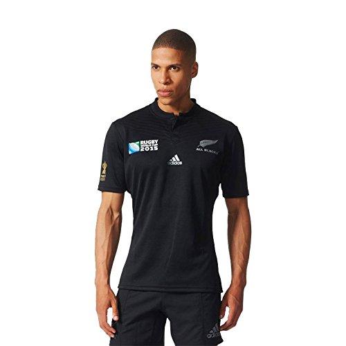 Adidas AB RWC H JSY Maillot pour homme