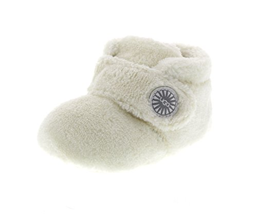 UGG Australia Bixbee, Scarpe Prima infanzia (1-10 Mesi) Mixte bébé