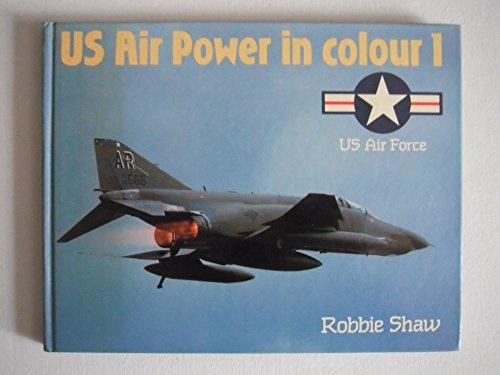 us-air-power-in-colour-1-us-air-force