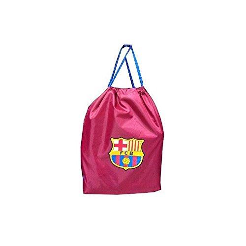 SAC PISCINE FC BARCELONE
