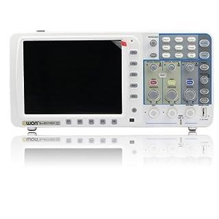 OWON SDS7102V(without Battery bag) UK