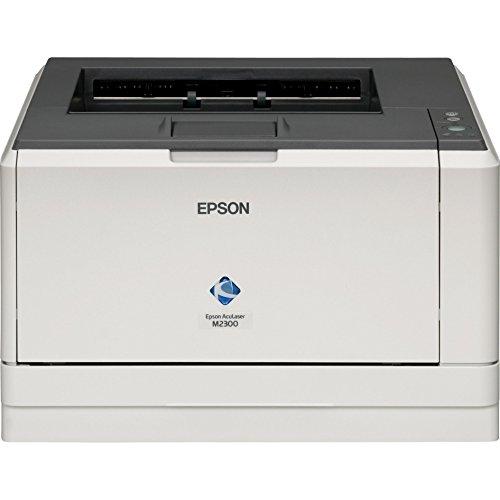 Epson Epson Workforce AL-M300DT 1200 x 1200DPI A4