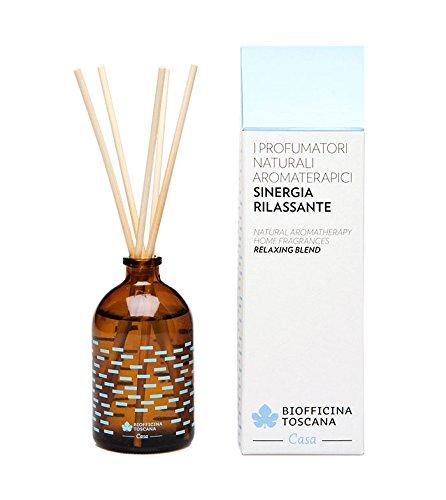 biofficina-toscana-ambientador-aromaterapia-relajante