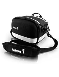 Nikon CF-EU06 Sacoche pour Nikon 1