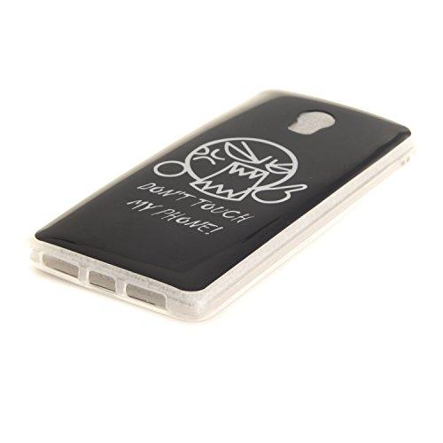 """Coque iPhone 6, [Bling Bling Glitter Coeur en forme] iPhone 6s étui Cover (4.7 pouces), Fluide Liquide Sparkles Sables, iPhone 6 Case (4.7""""), anti- chocs - Bling Sweet blanc color-13"""