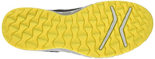 ECCO Terratrail, Scarpe Sportive Outdoor Uomo Multicolore (59489black/slate/bamboo)