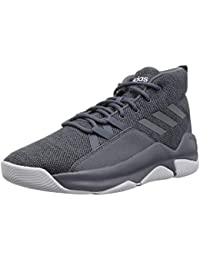 new product 660d7 c0d4a adidas - Streetfire Uomo