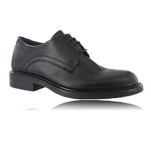 Magnum – Active Duty, Zapatos de Trabajo Unisex Adulto, Negro (Black), 35 EU