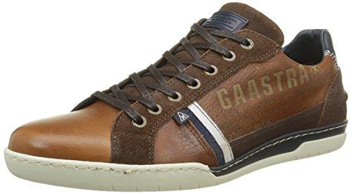 gaastra-bay-tmb-sneakers-basses-homme-beige-beige-2400-cognac-43