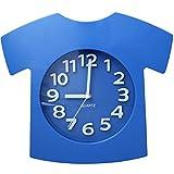 Super Drool Blue Sports T Shirt Table an...