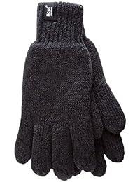Heat Holders - Damen Thermisch Winter Handschuhe in 7 Farben