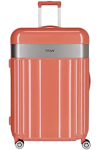 "TITAN Gepäckserie \""Spotlight Flash\"" koffer , 76 cm, 102 L, Cape Coral"
