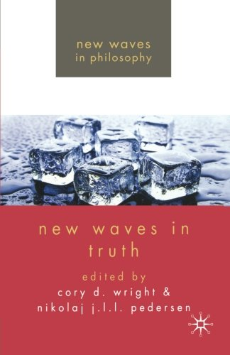 new-waves-in-truth