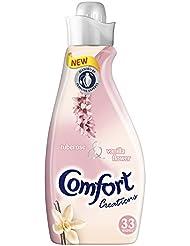 Comfort Tuberose & Vanilla 33W