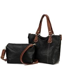 de7b8e419251f Suchergebnis auf Amazon.de für  schlüssel organizer - Handtaschen ...