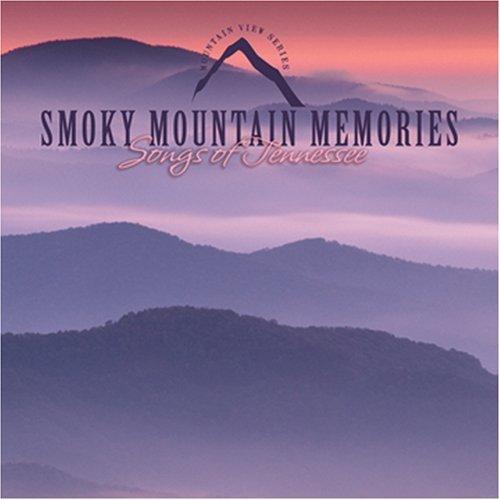 Smokey Mountain Memories by Kevin Williams (2008-08-19) (Mountain Smokey Memories)