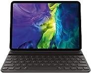 "Apple Smart Keyboard (per iPad Pro 11"" - 2ª generazione e iPad Air 4ª generazione) - Ita"