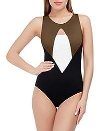 Bikinis Tanga Sexys Push Up Mujer Conjuntos BañAdor De Mujer Sexy Bikini Monokini Traje De BañO