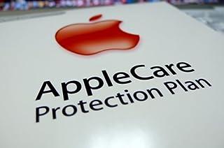 AppleCare Protection Plan iPhone (B002W5TDT0) | Amazon price tracker / tracking, Amazon price history charts, Amazon price watches, Amazon price drop alerts