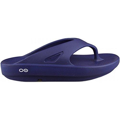 oofos-ooriginal-thong-sandales-pour-homme-bleu-aqua-bleu-bleu-marine